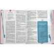 Fiatalok Bibliája (magyarázatokkal és képekkel - pink)