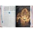 Fiatalok Bibliája (magyarázatokkal és képekkel - kék)