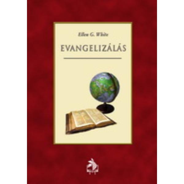 Ellen G. White: Evangelizálás