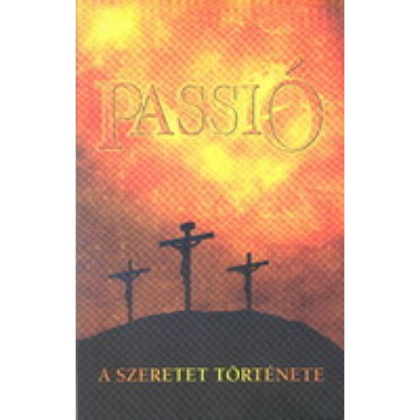 Ellen G. White: Passió - A szeretet története