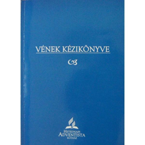 Gyülekezeti vének kézikönyve